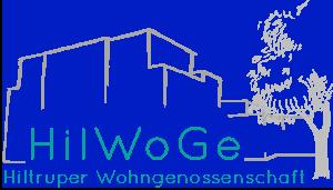 hilwoge.de
